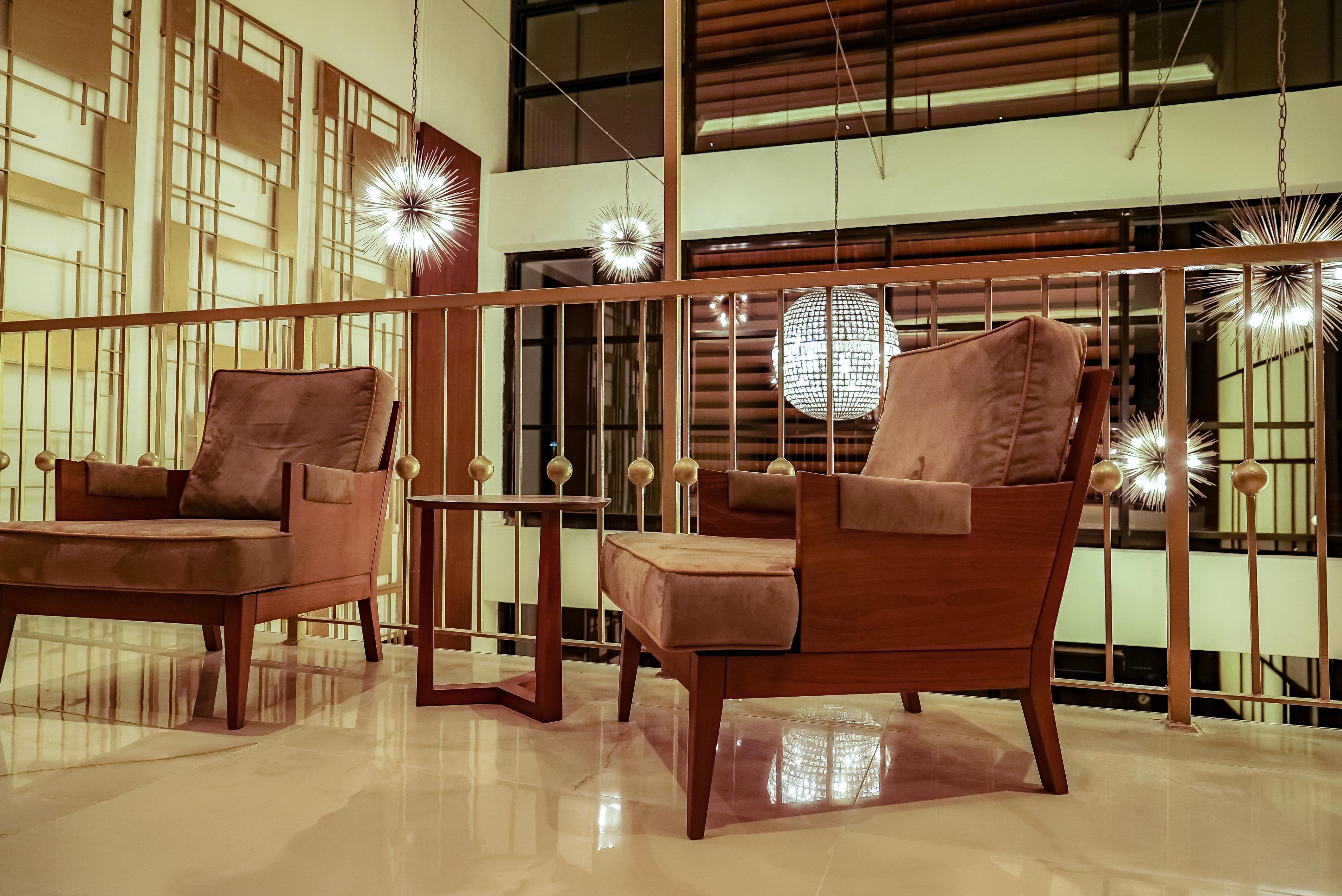 Aya Yorgi Hotel By T236635