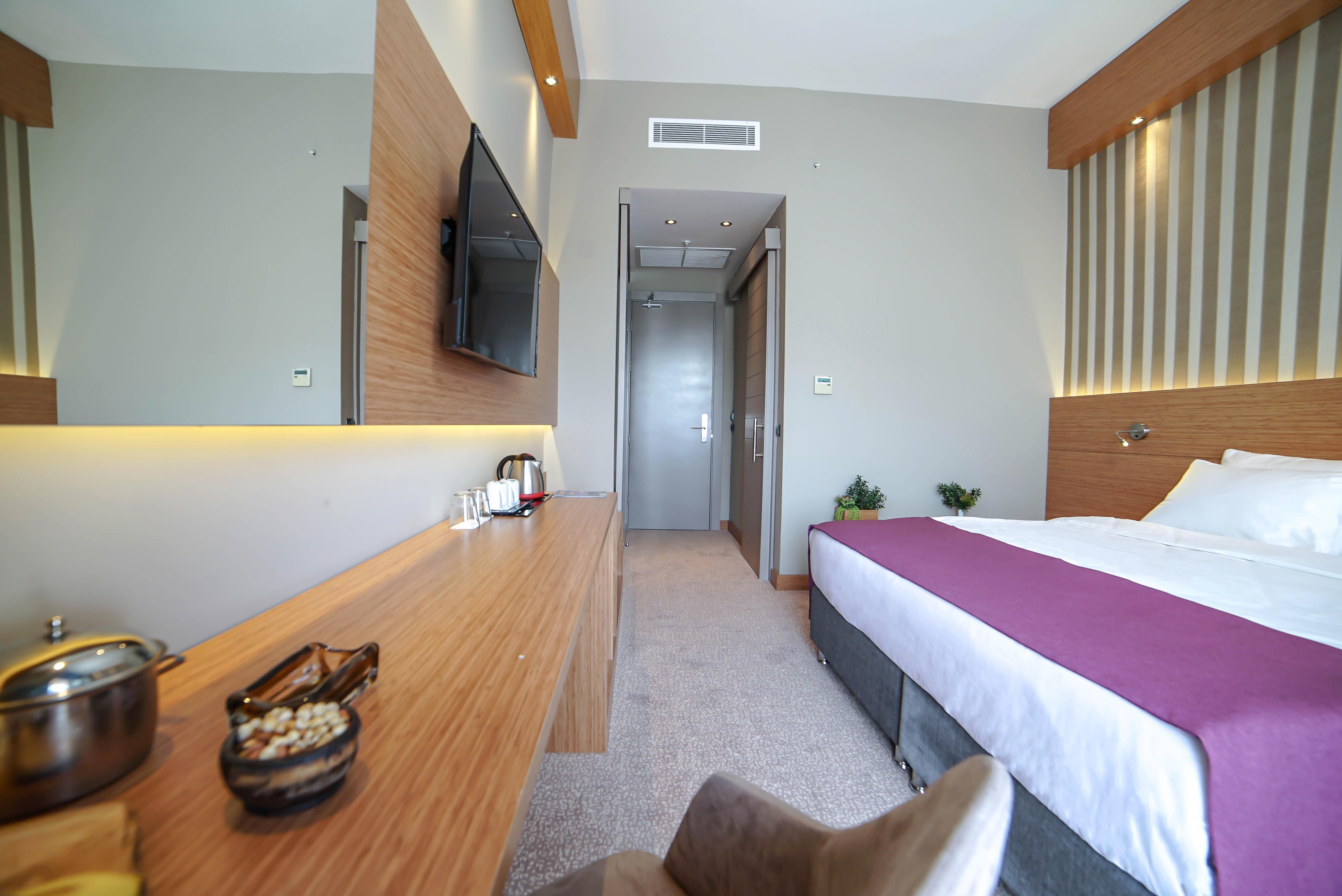 Aya Yorgi Hotel By T236625