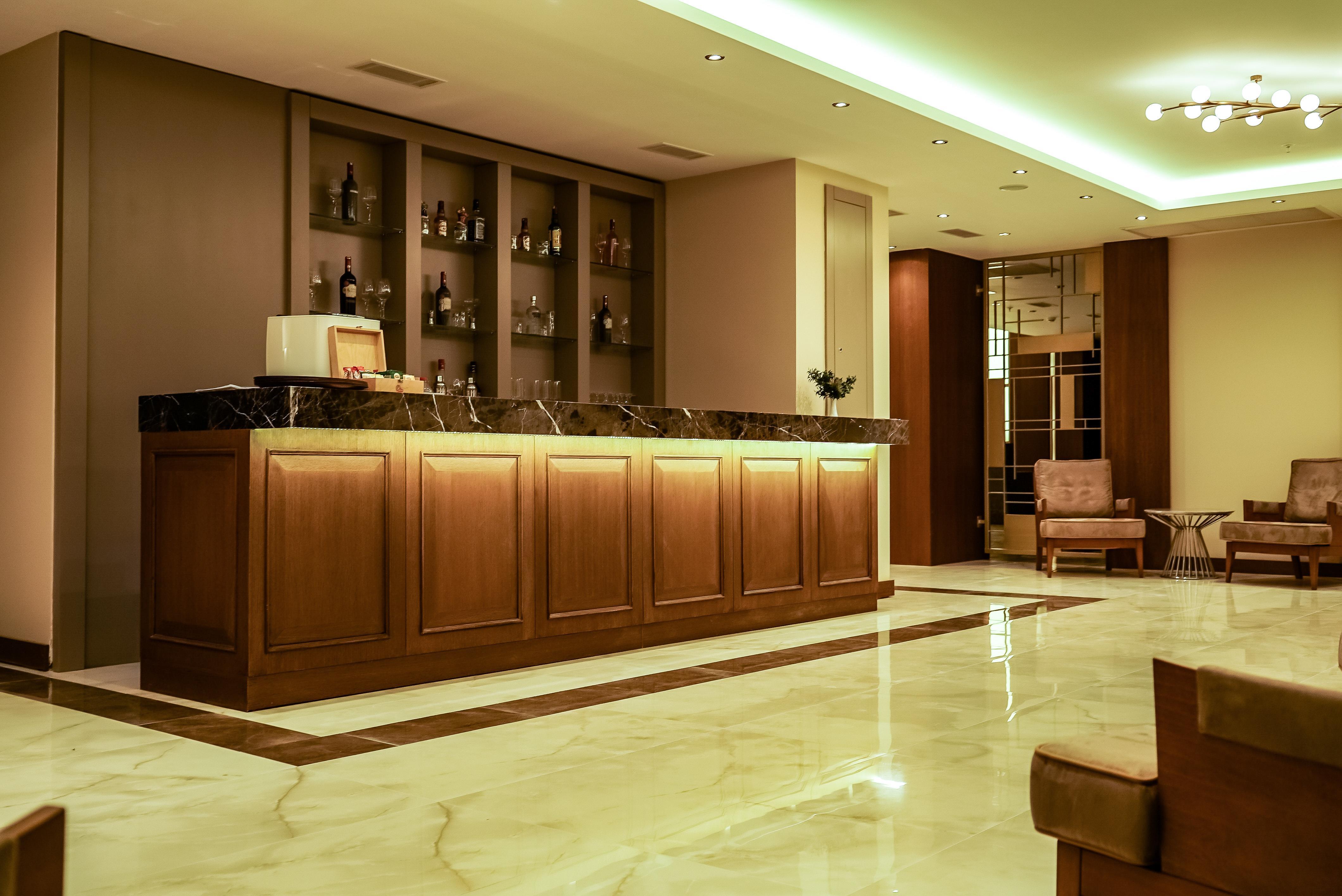 Aya Yorgi Hotel By T236636