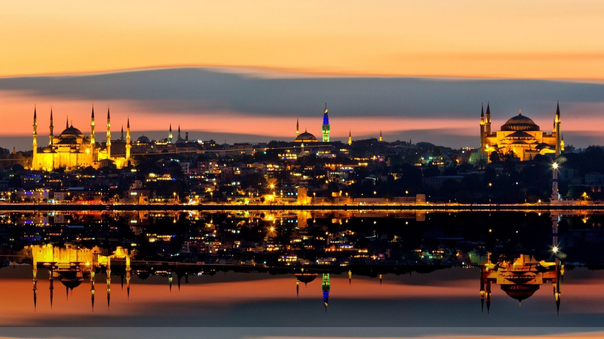 Istanbul Hotel Mercure 4* 3 Notti