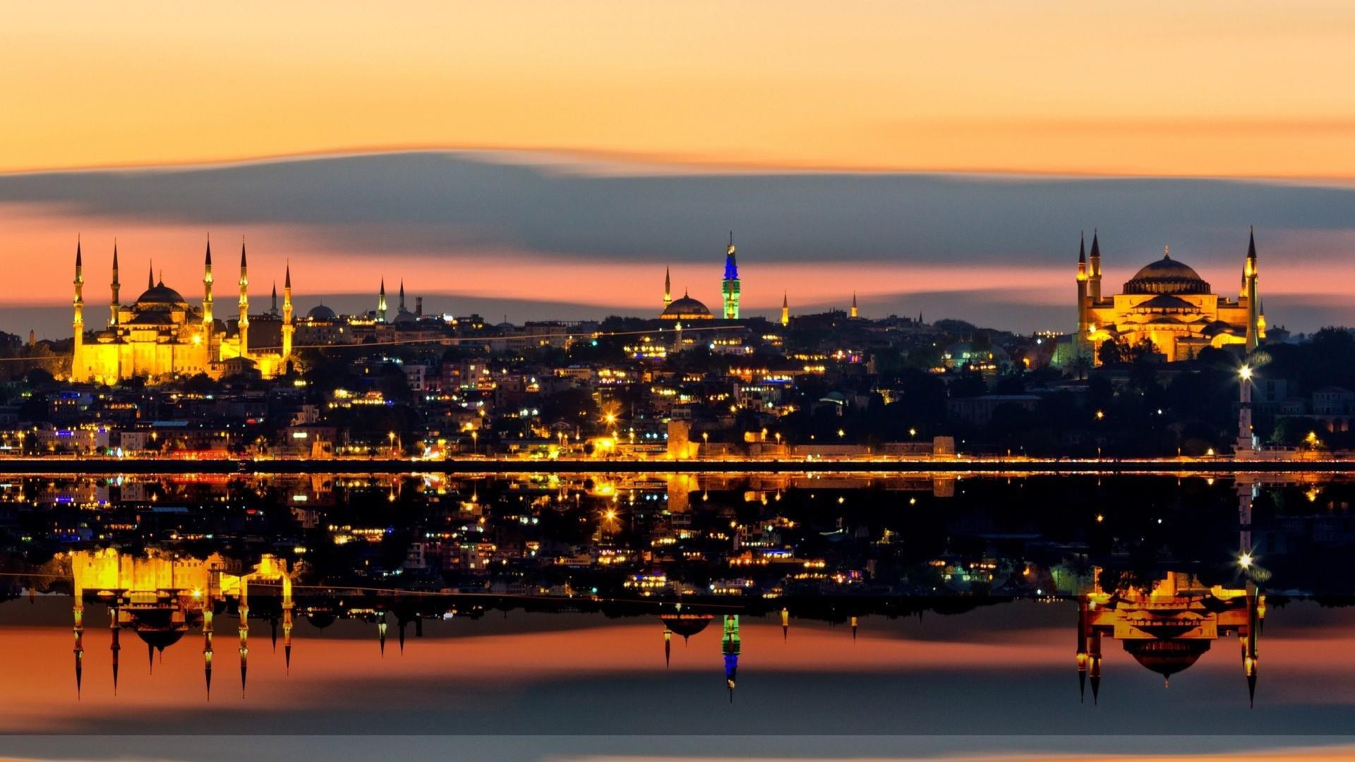 Istanbul Hotel Mercure 4* 4 Notti