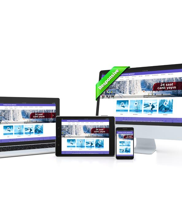 reservationaps.com | Online Rezervasyon Sistemi ve Kanal Yönetimi