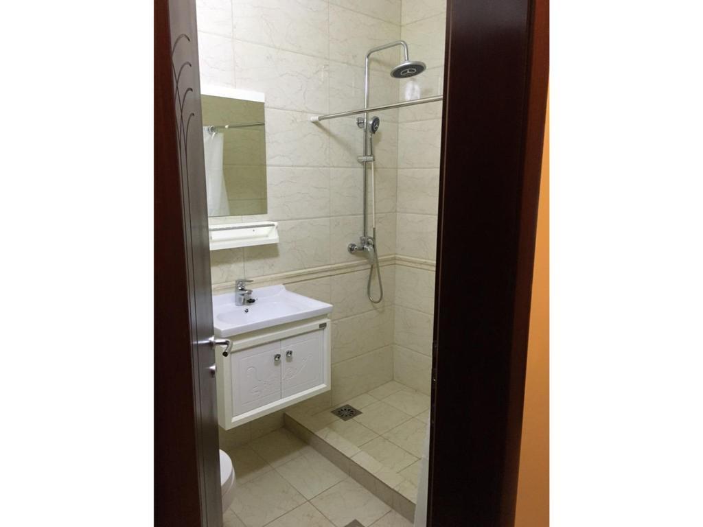 Hotel Prestige Struga212700