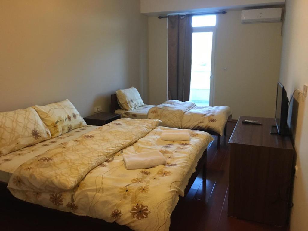 Hotel Prestige Struga212703