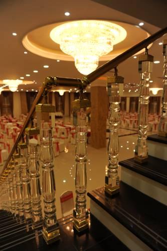 Hotel Prestige Struga212709