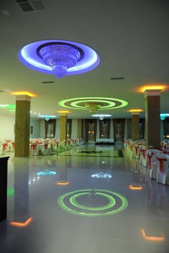 Hotel Prestige Struga212705