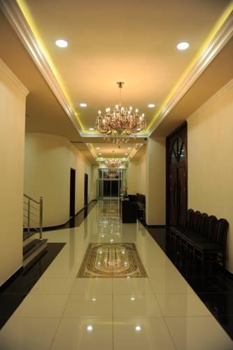 Hotel Prestige Struga212706