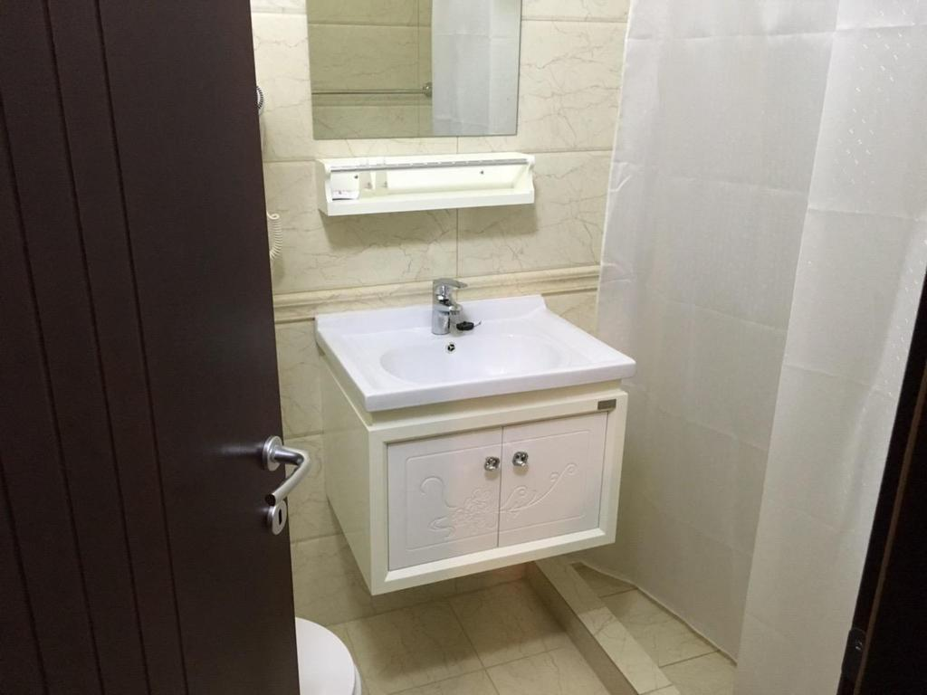 Hotel Prestige Struga212699