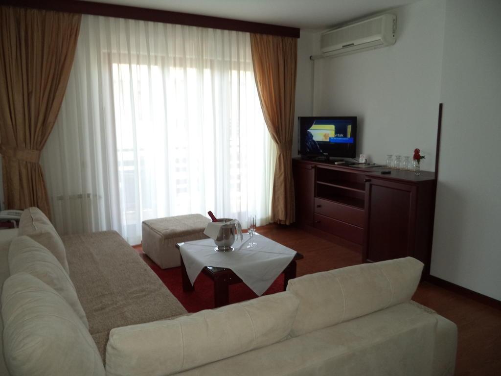 Hotel Dva Bisera218394