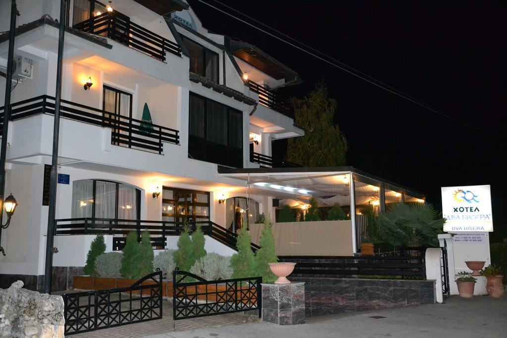 Hotel Dva Bisera218380