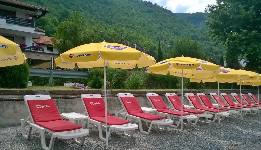 Hotel Dva Bisera218388