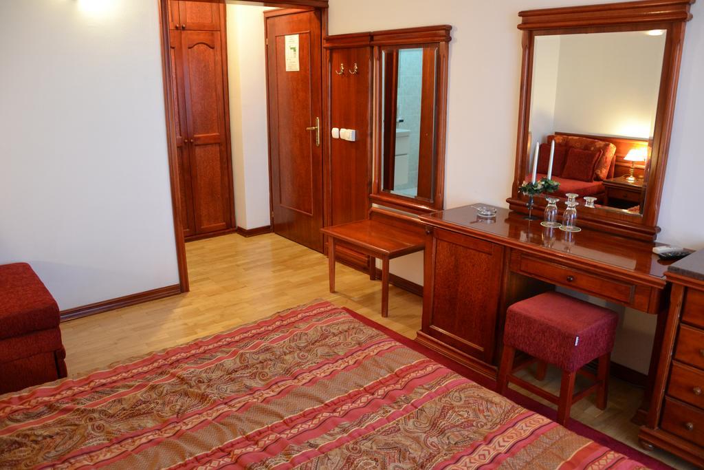 Hotel Dva Bisera218397