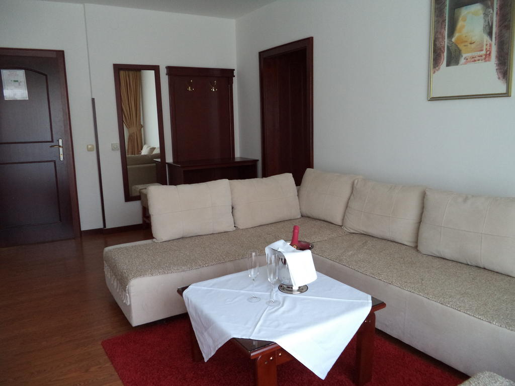 Hotel Dva Bisera218393