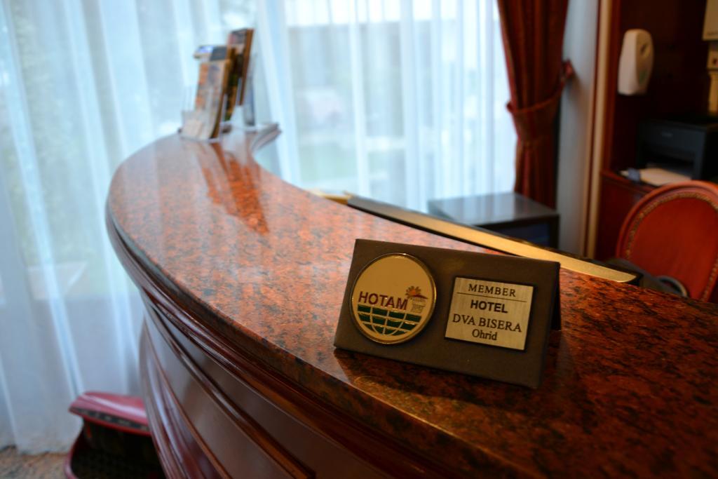 Hotel Dva Bisera218389
