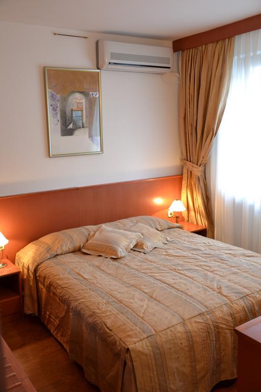 Hotel Dva Bisera218398