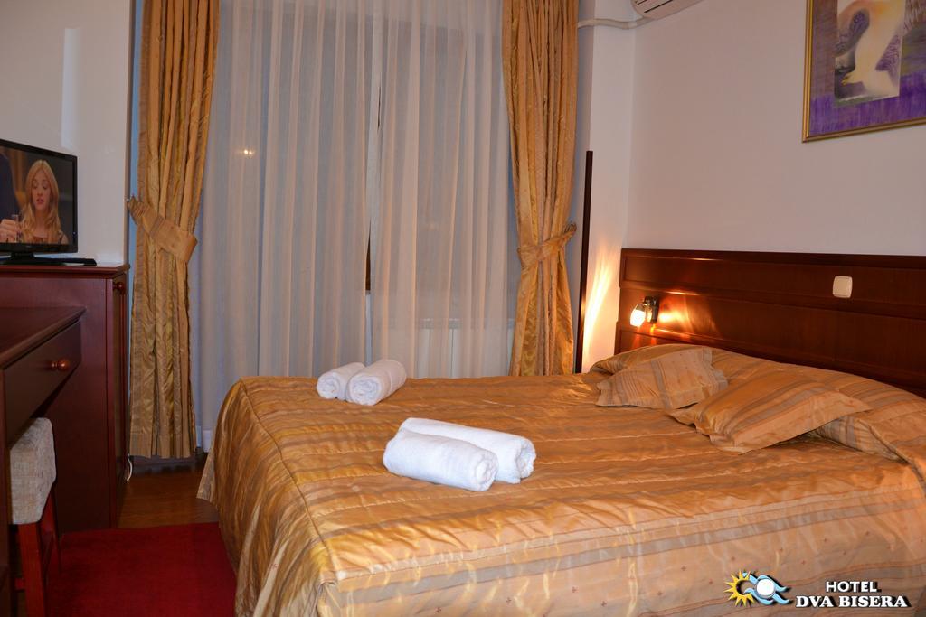 Hotel Dva Bisera218396