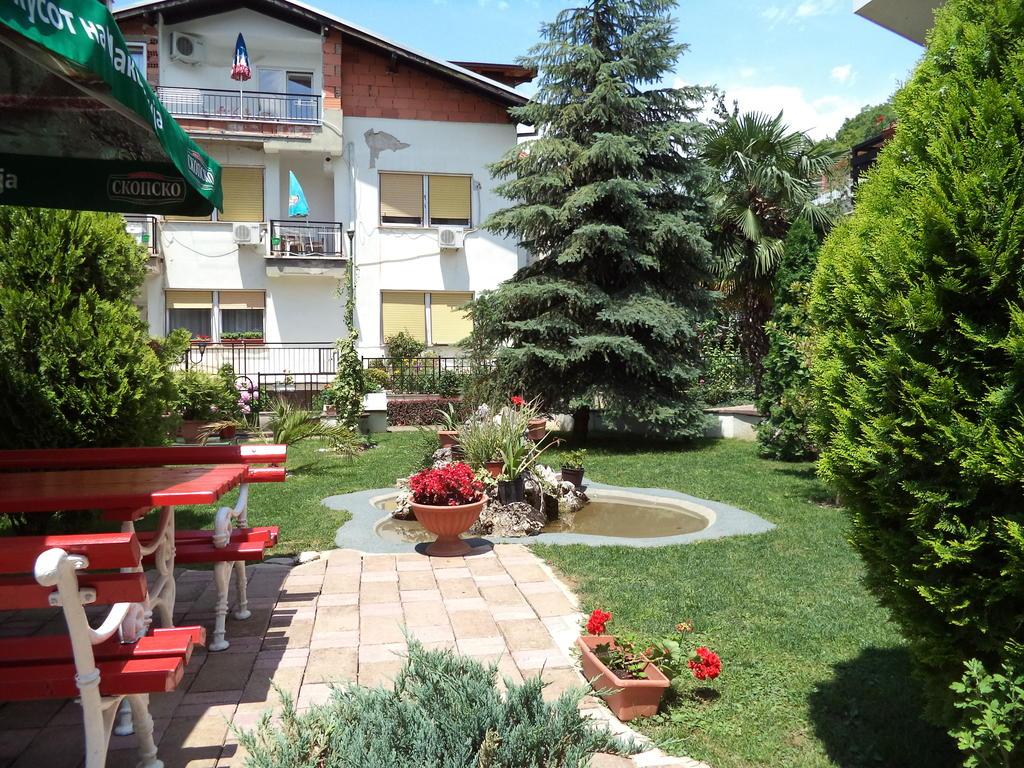 Hotel Dva Bisera218384