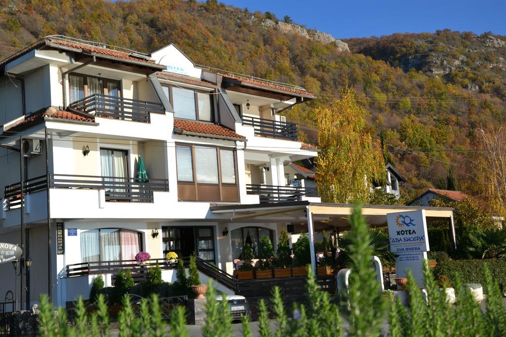 Hotel Dva Bisera218383