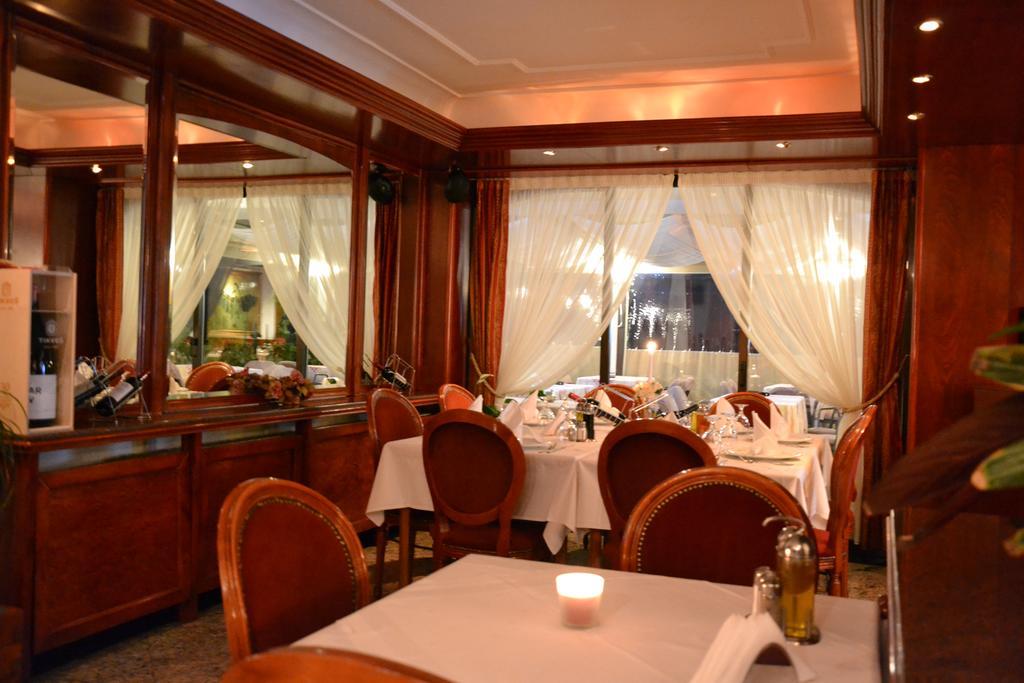 Hotel Dva Bisera218390