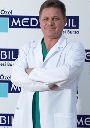 Atila KAYA