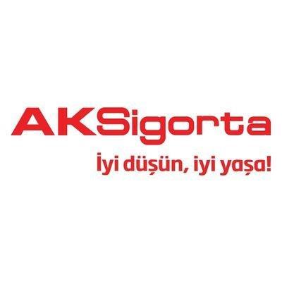 Ak Sigorta
