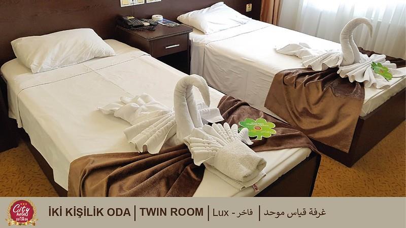 Pamuk City Hotel260418