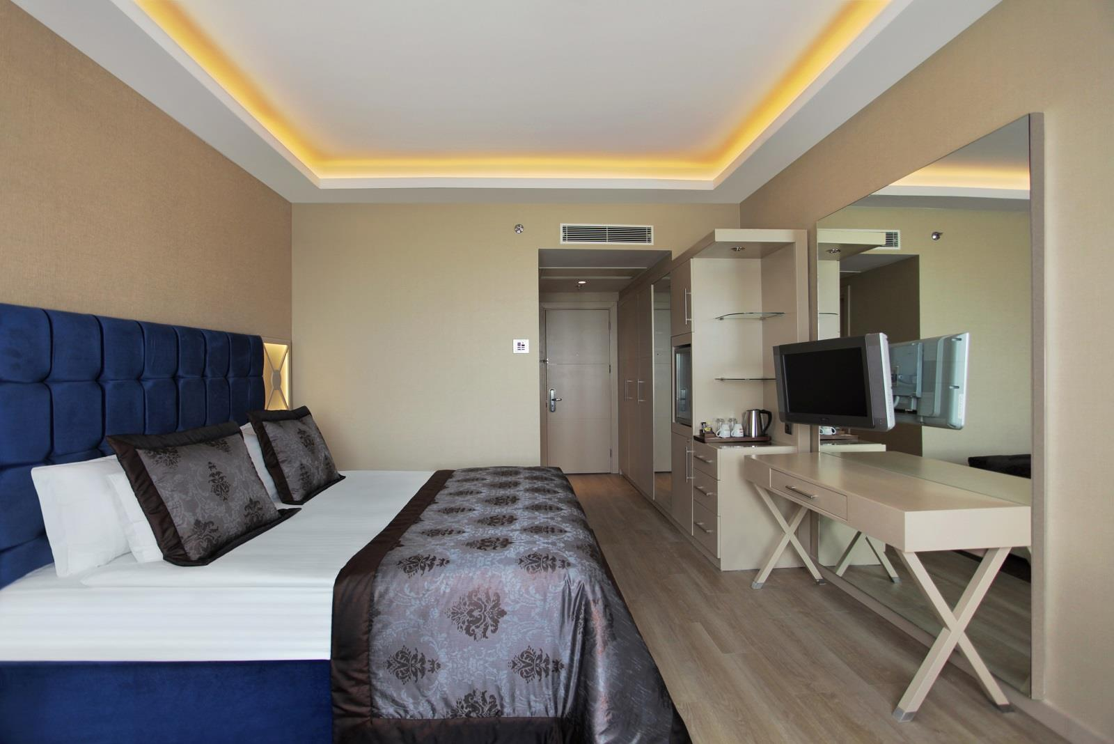 WOW İstanbul Hotel260334