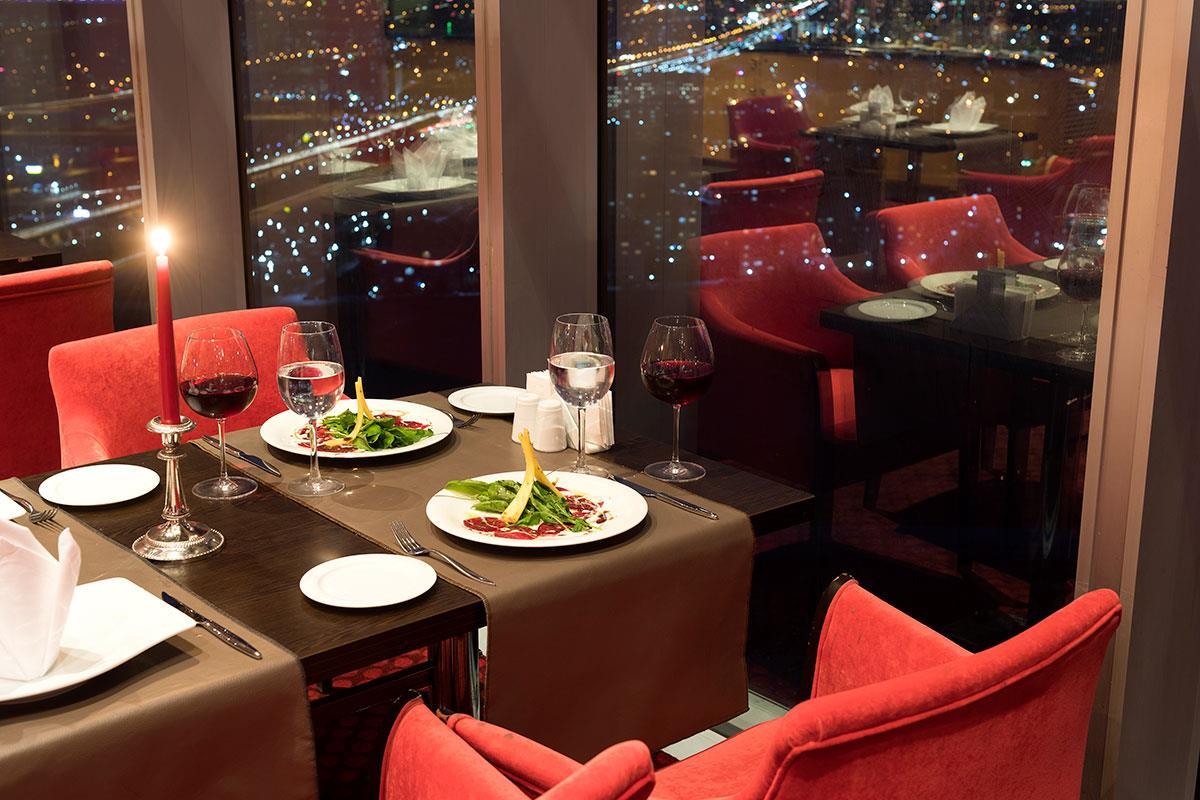 Grand Hotel Konya260285