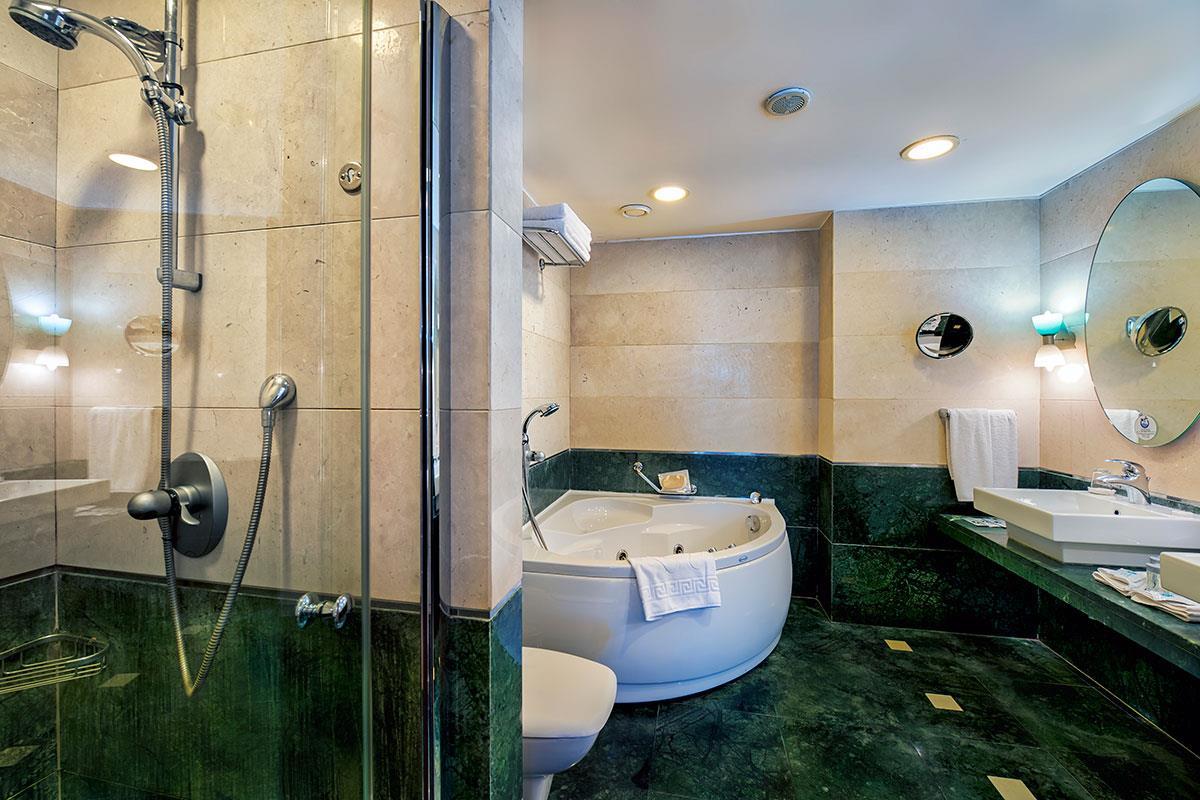 Grand Hotel Konya260281