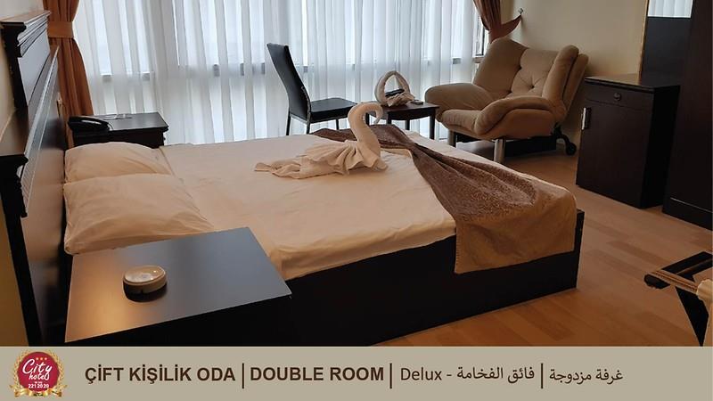 Pamuk City Hotel260419