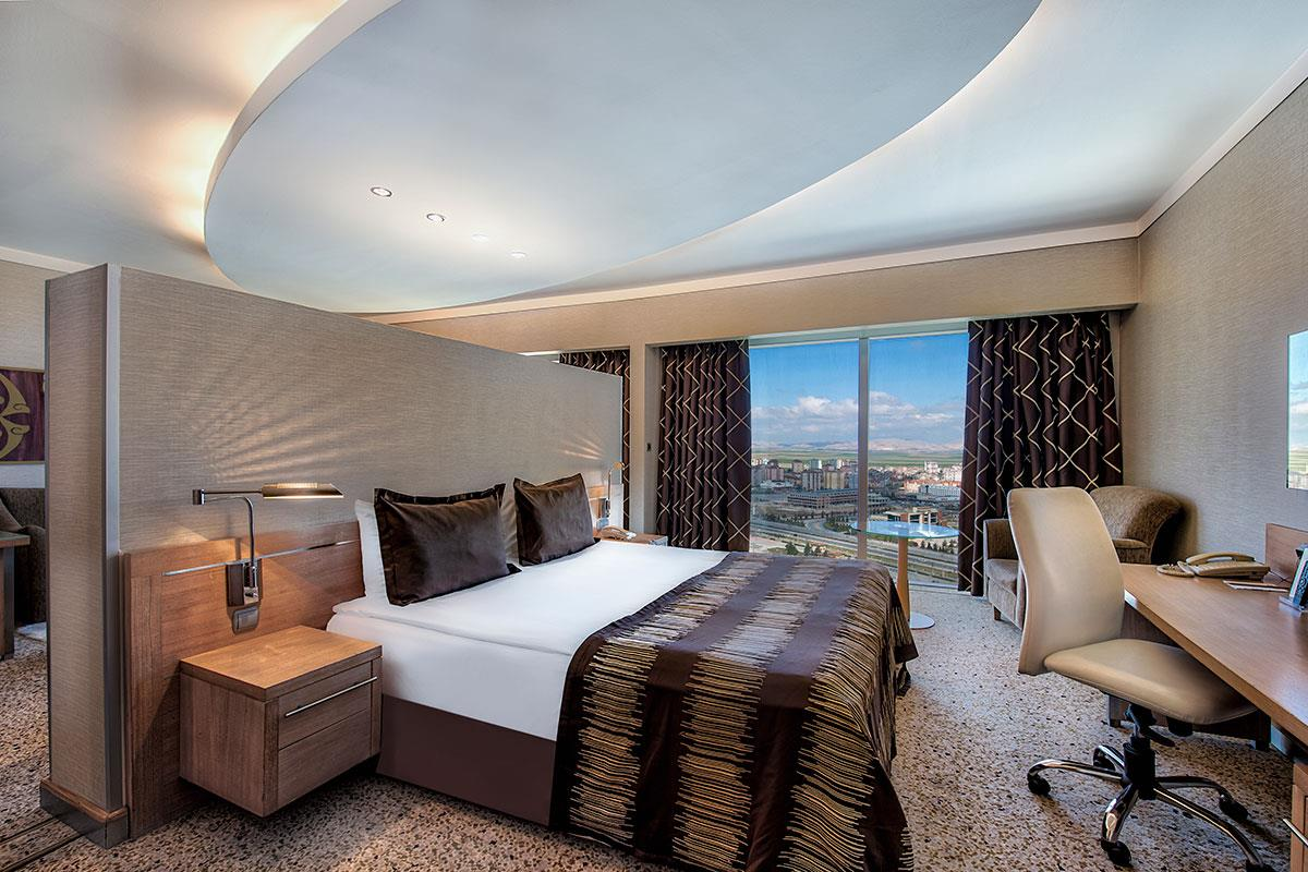 Grand Hotel Konya260283