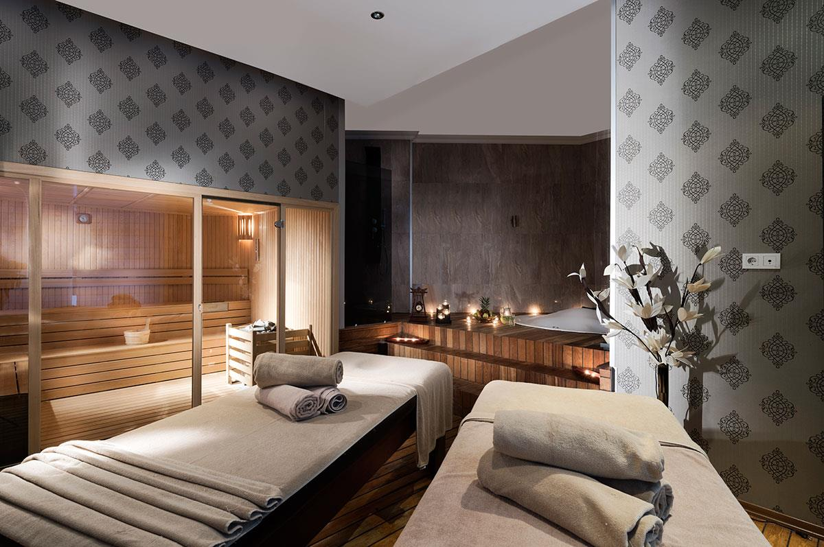Grand Hotel Konya260288