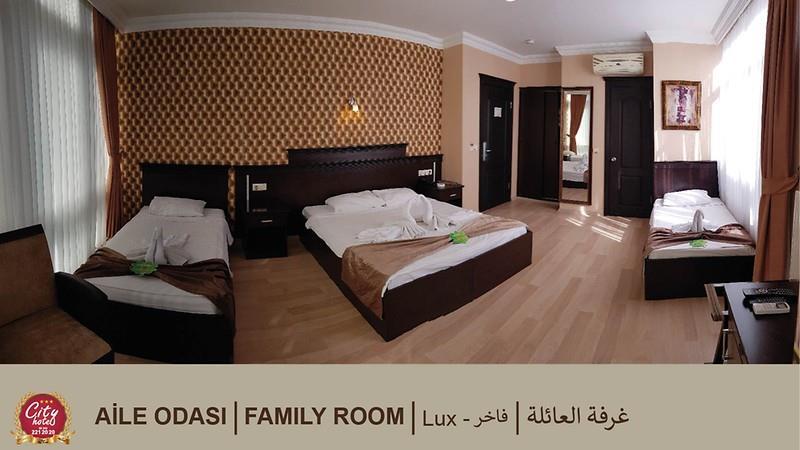 Pamuk City Hotel260417