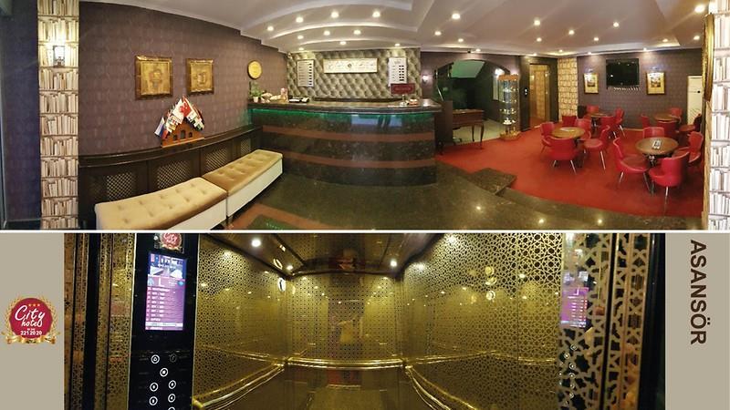 Pamuk City Hotel260413