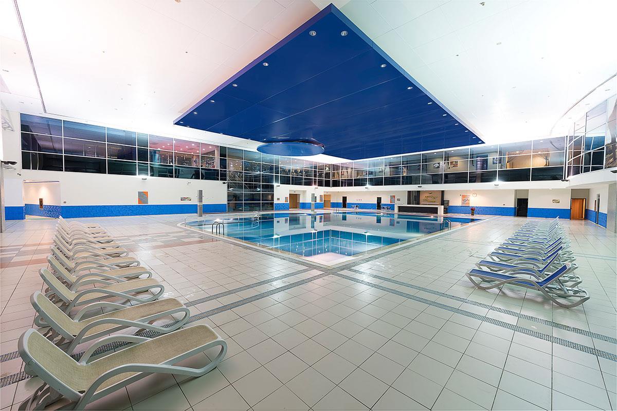 Grand Hotel Konya260284