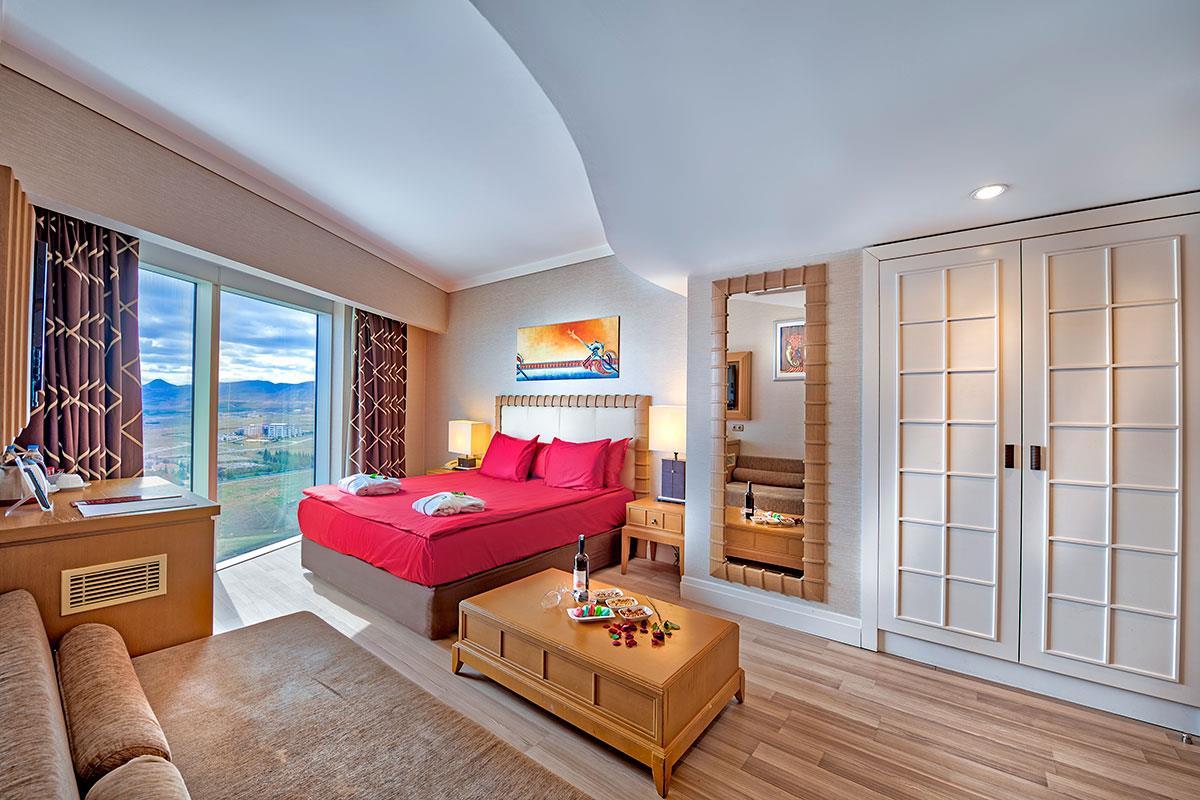 Grand Hotel Konya260278