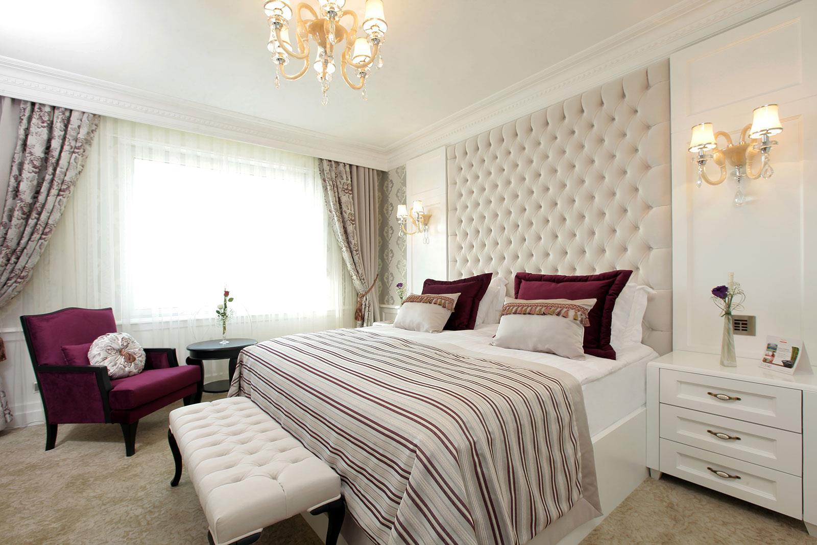 WOW İstanbul Hotel260327