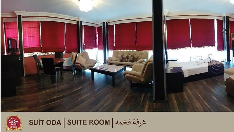 Pamuk City Hotel260414