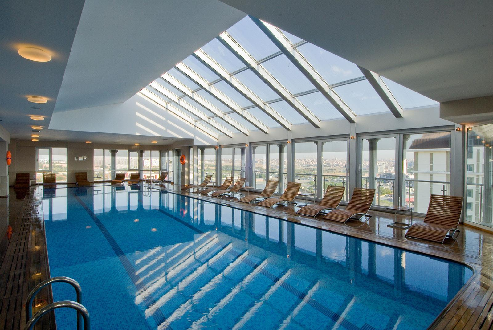 WOW İstanbul Hotel260329
