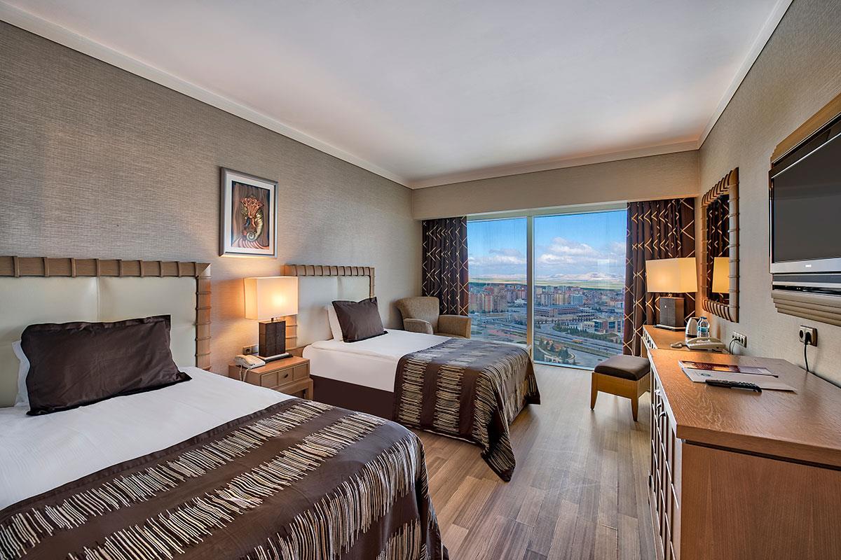 Grand Hotel Konya260279
