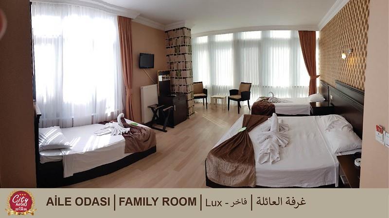 Pamuk City Hotel260420