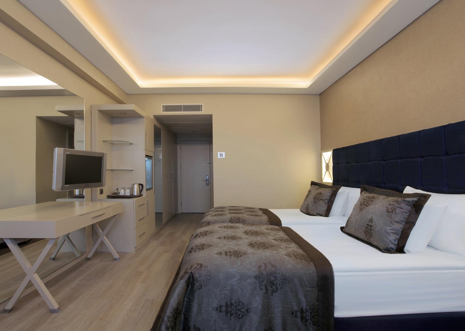 WOW İstanbul Hotel260332