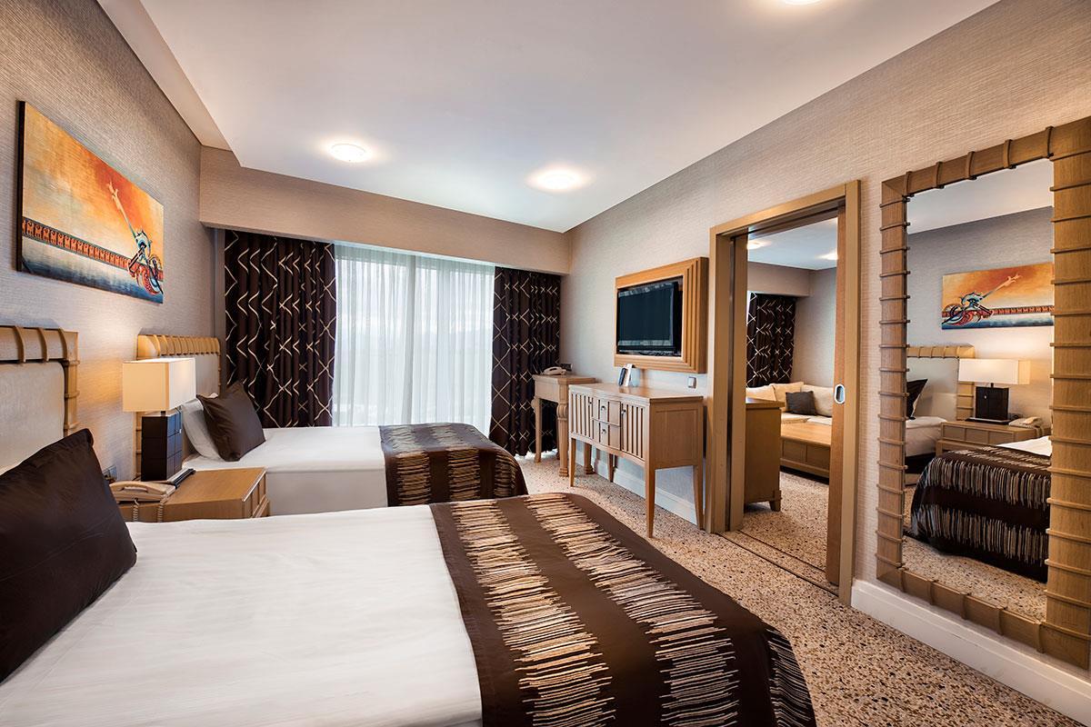 Grand Hotel Konya260277