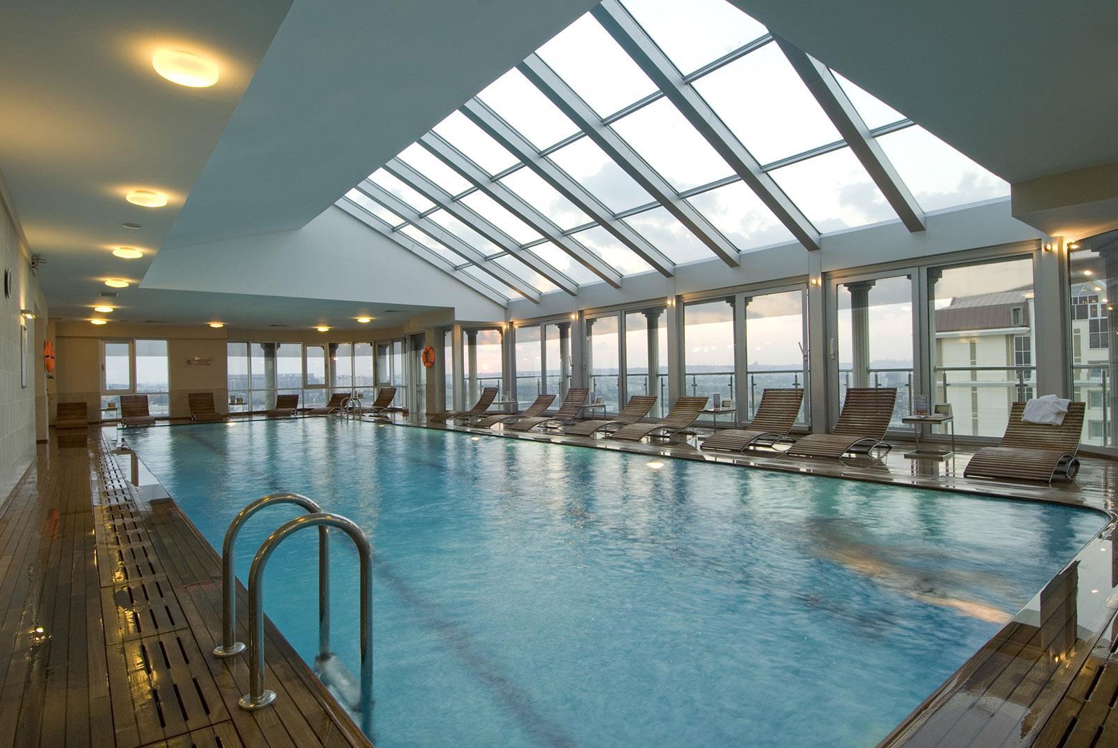 WOW İstanbul Hotel260328