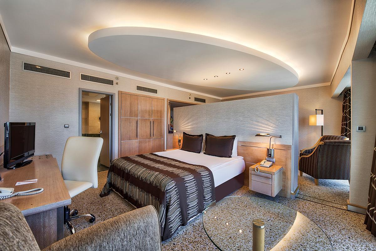 Grand Hotel Konya260282