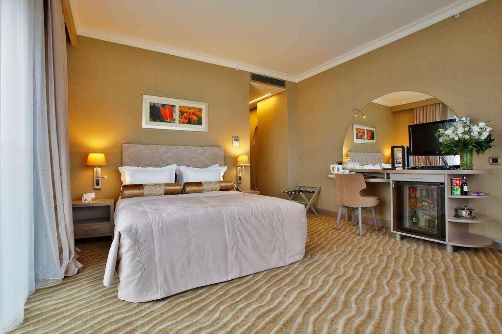 Silence Istanbul Hotel & Convention Cent252998