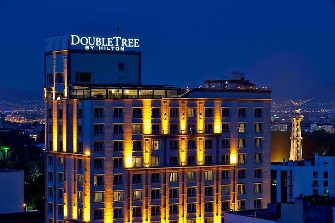 Double Tree By Hilton Alsancak265560