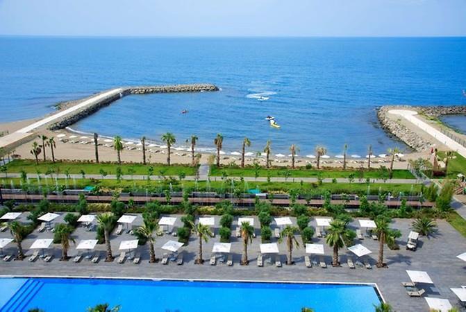 Ramada Plaza  Trabzon271854