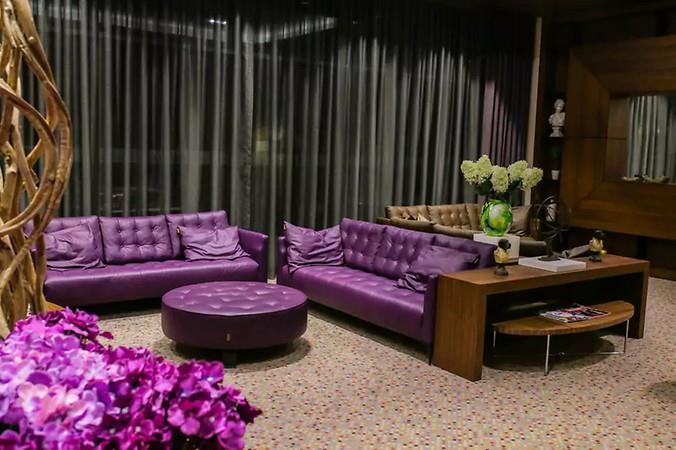 Hilton Garden Inn Eskisehir269274
