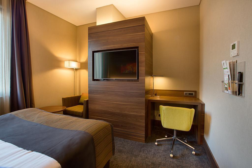 Holiday Inn İstanbul Kadıköy267307